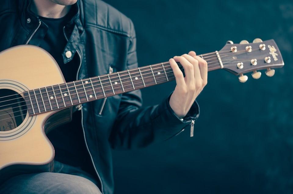 apprentissage-musique