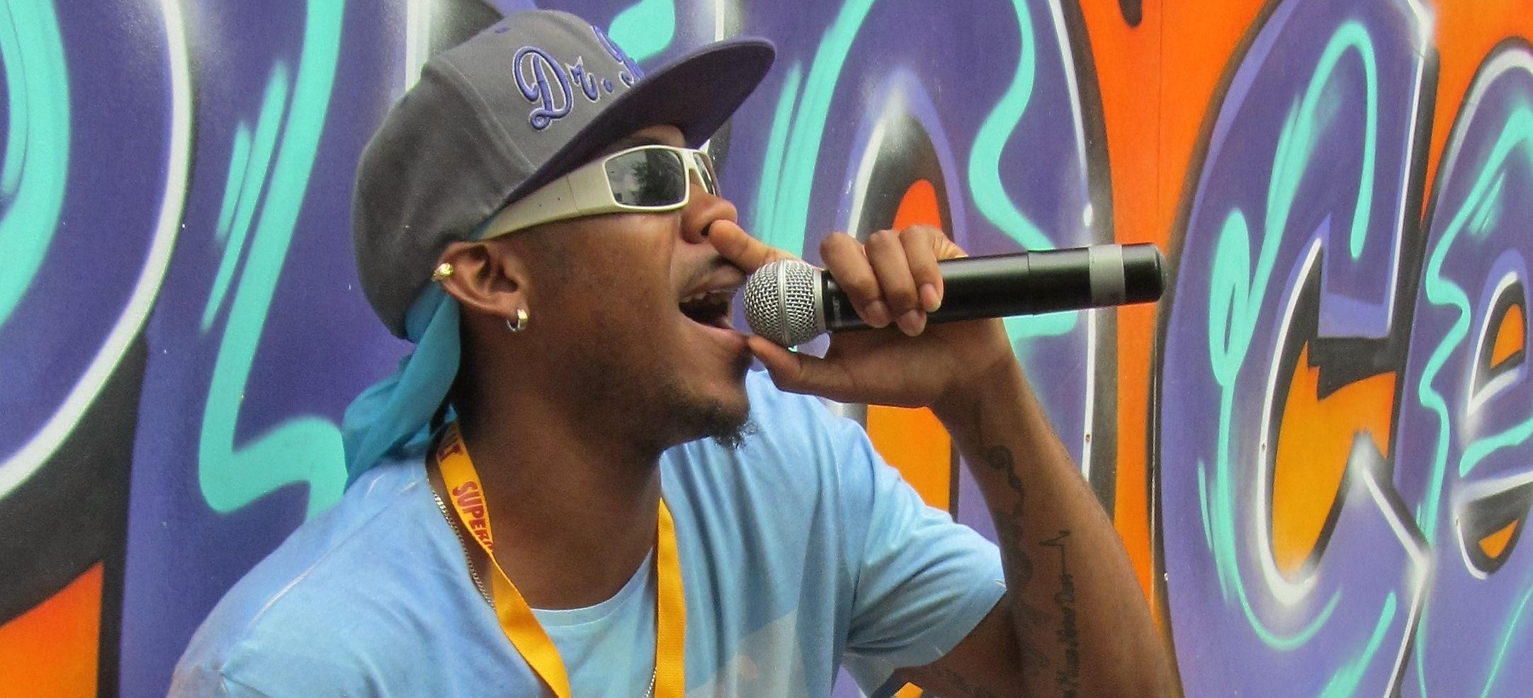 chanteur_rap