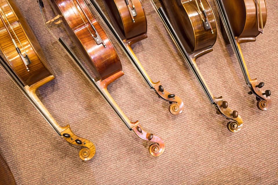 choisir-violon-electrique-allegro-musique