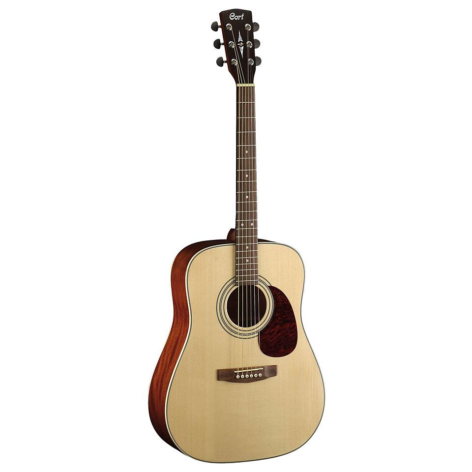 quoi choisir comme guitare classique