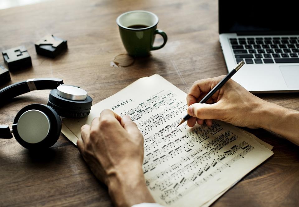 cours-musique-en-ligne-solfege