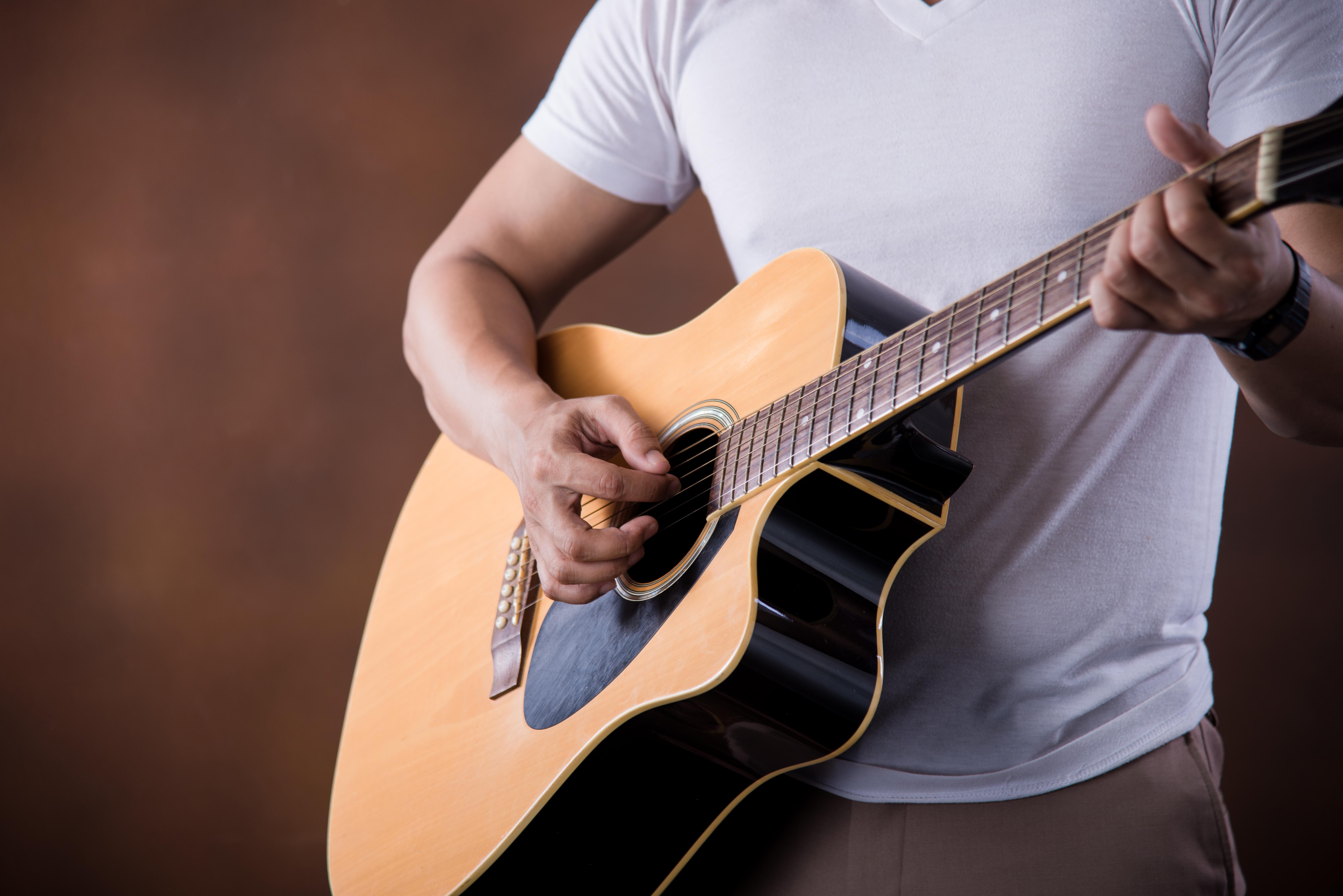 differentes-musiques-guitare-allegro-musique