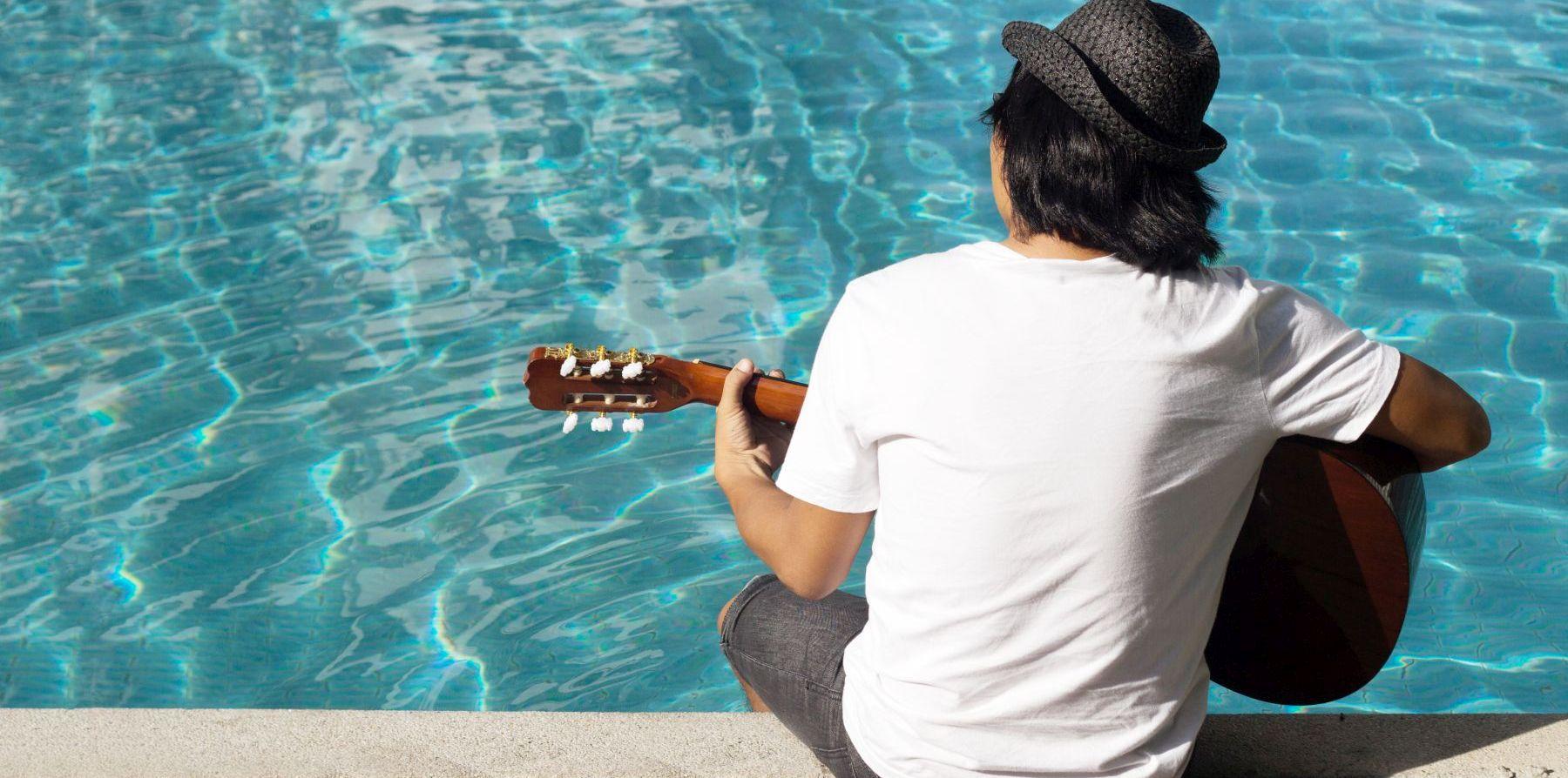 garder-niveau-musique-vacances-1