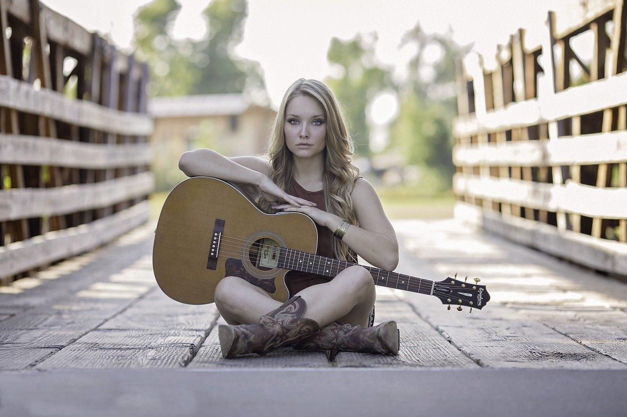 combien de cours de guitare pour savoir jouer