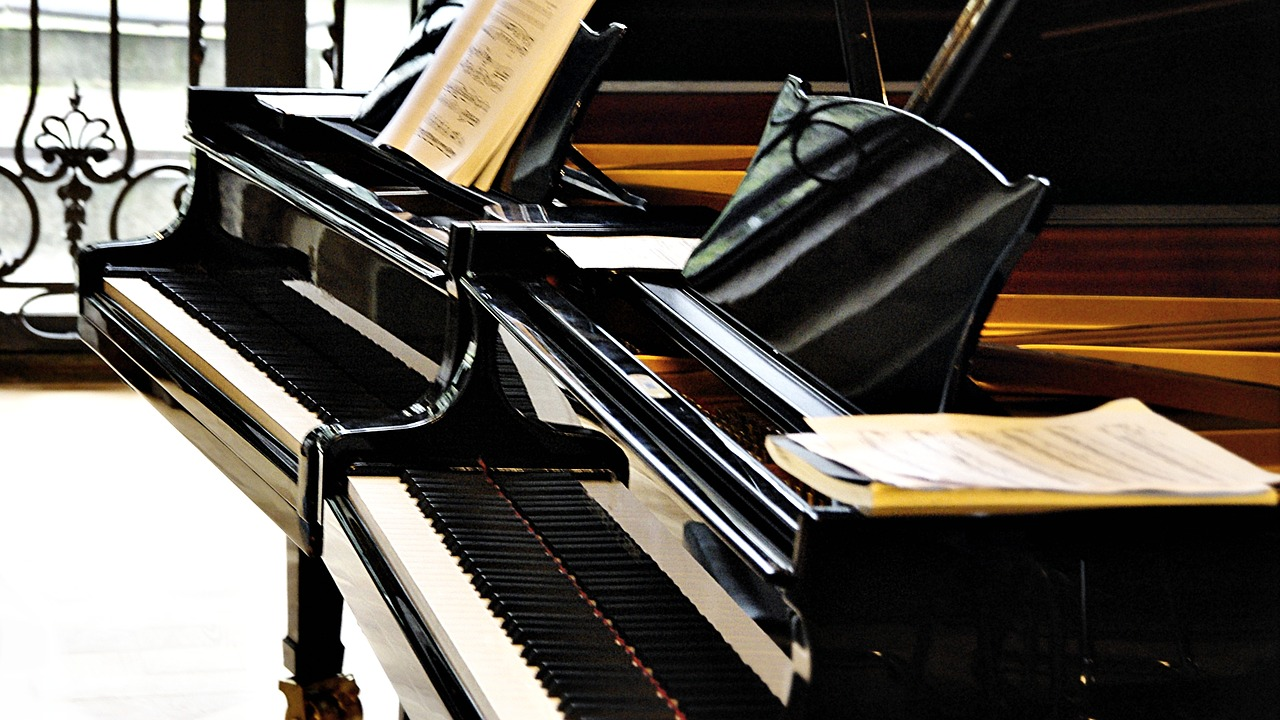 histoire-piano-allegro-musique