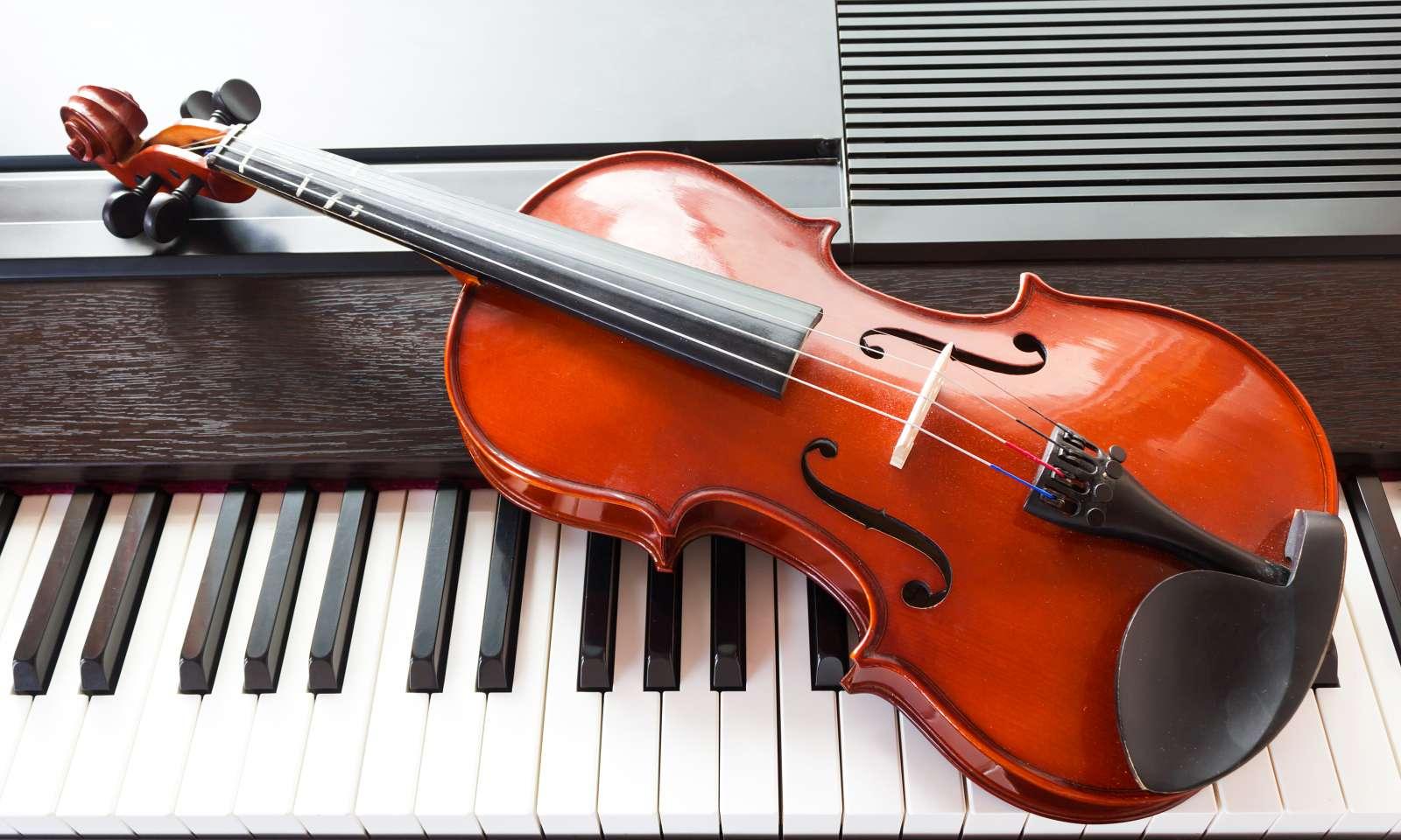 louer-violon-ou-piano-pour-cours-musique