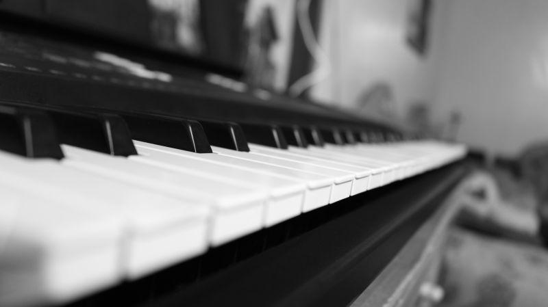 comment donner cours de piano