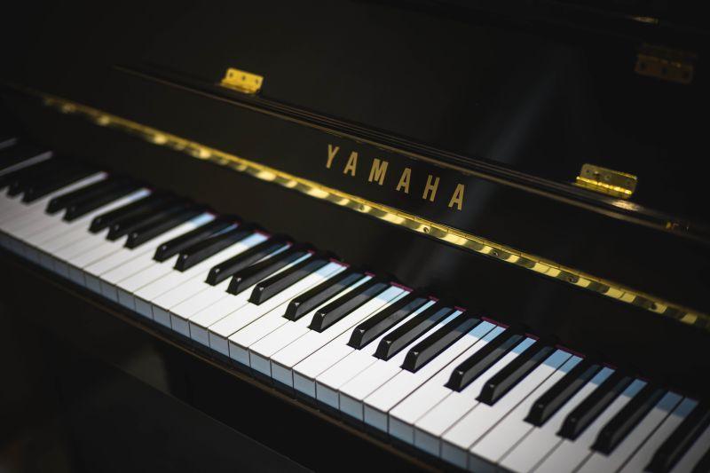 cours de piano a domicile