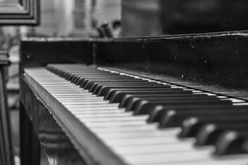 methode apprentissage piano