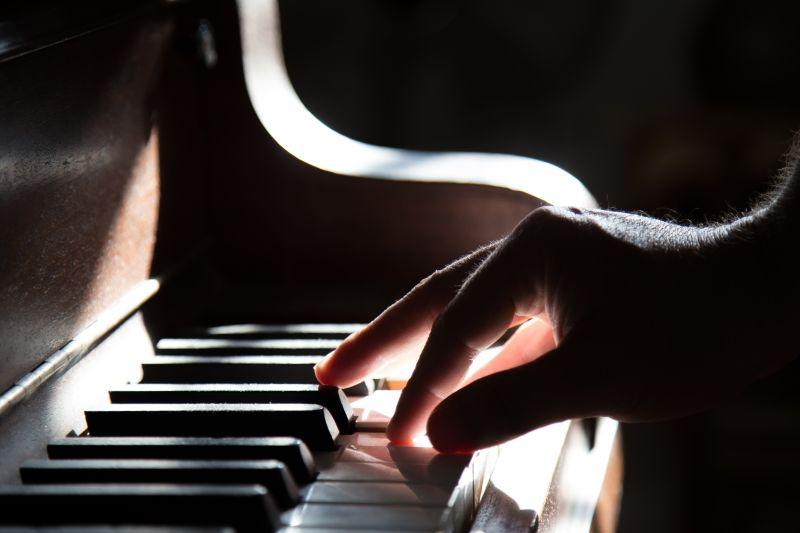 tarif cours de piano
