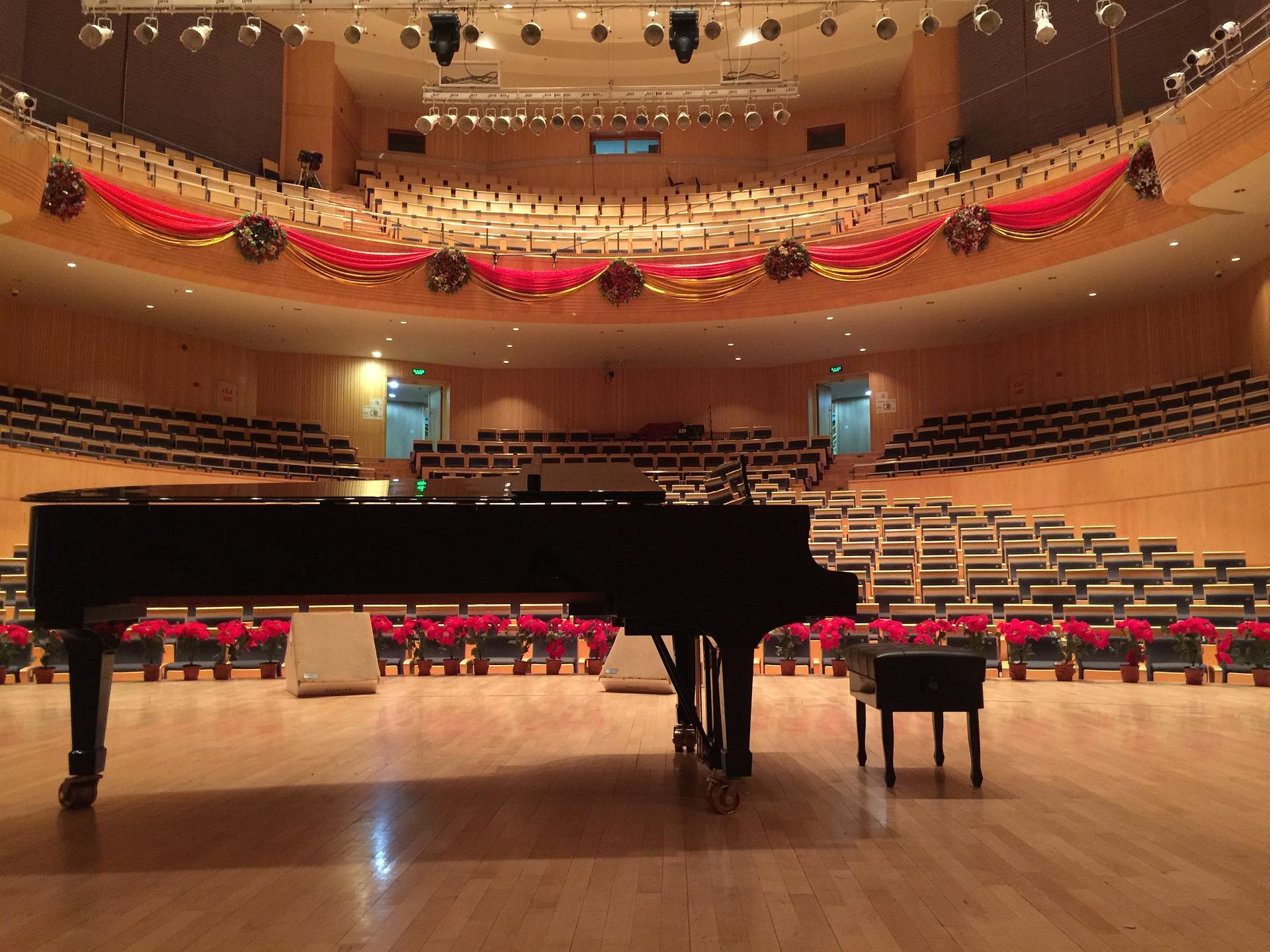 piano-au-cinéma-allegro-musique