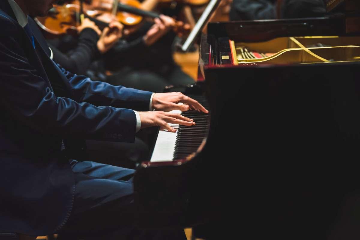 piano-dans-orchestre