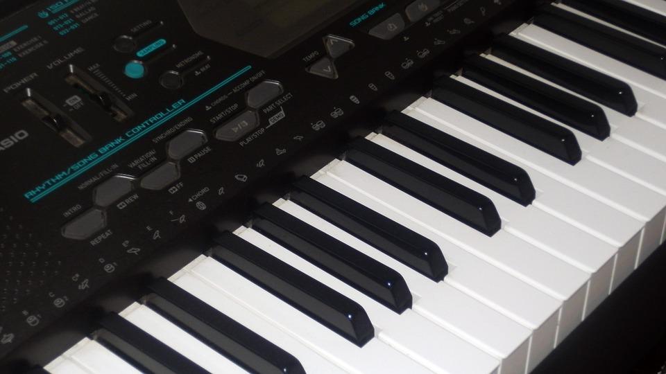 piano-numerique-5-astuces-allegro-musique