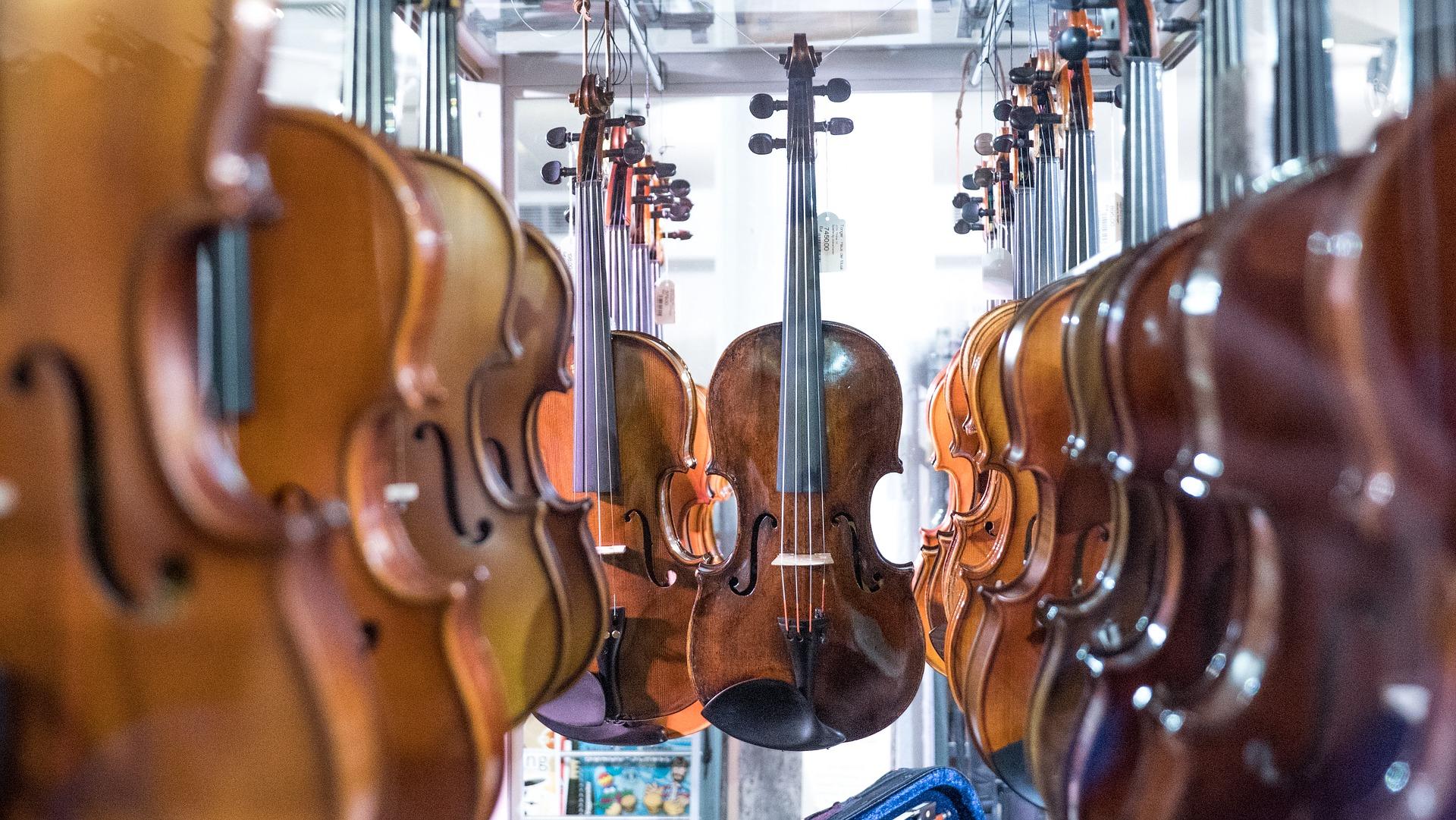 violon-allegro-musique-image-1