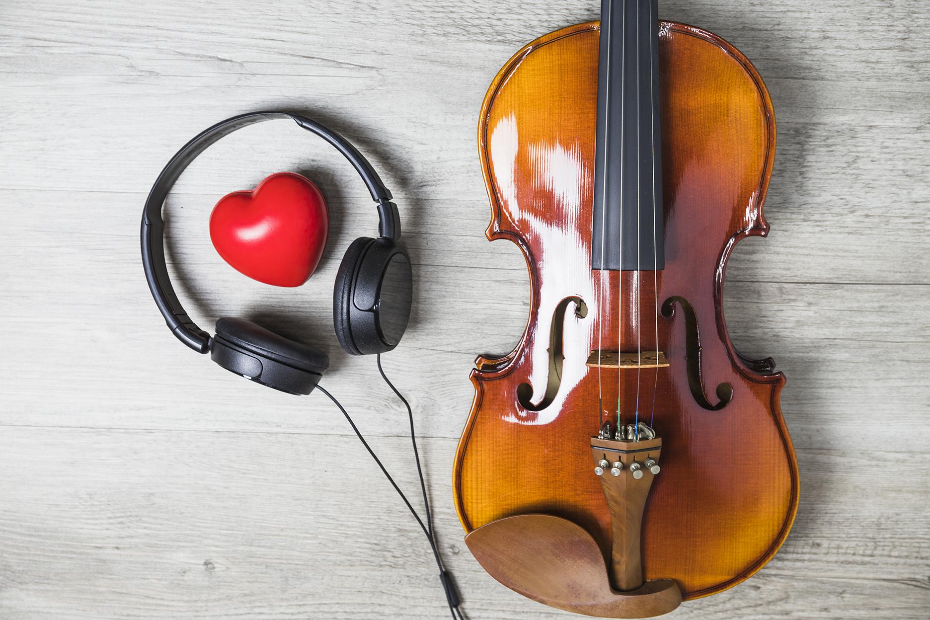 violon-avion-allegro-musique1