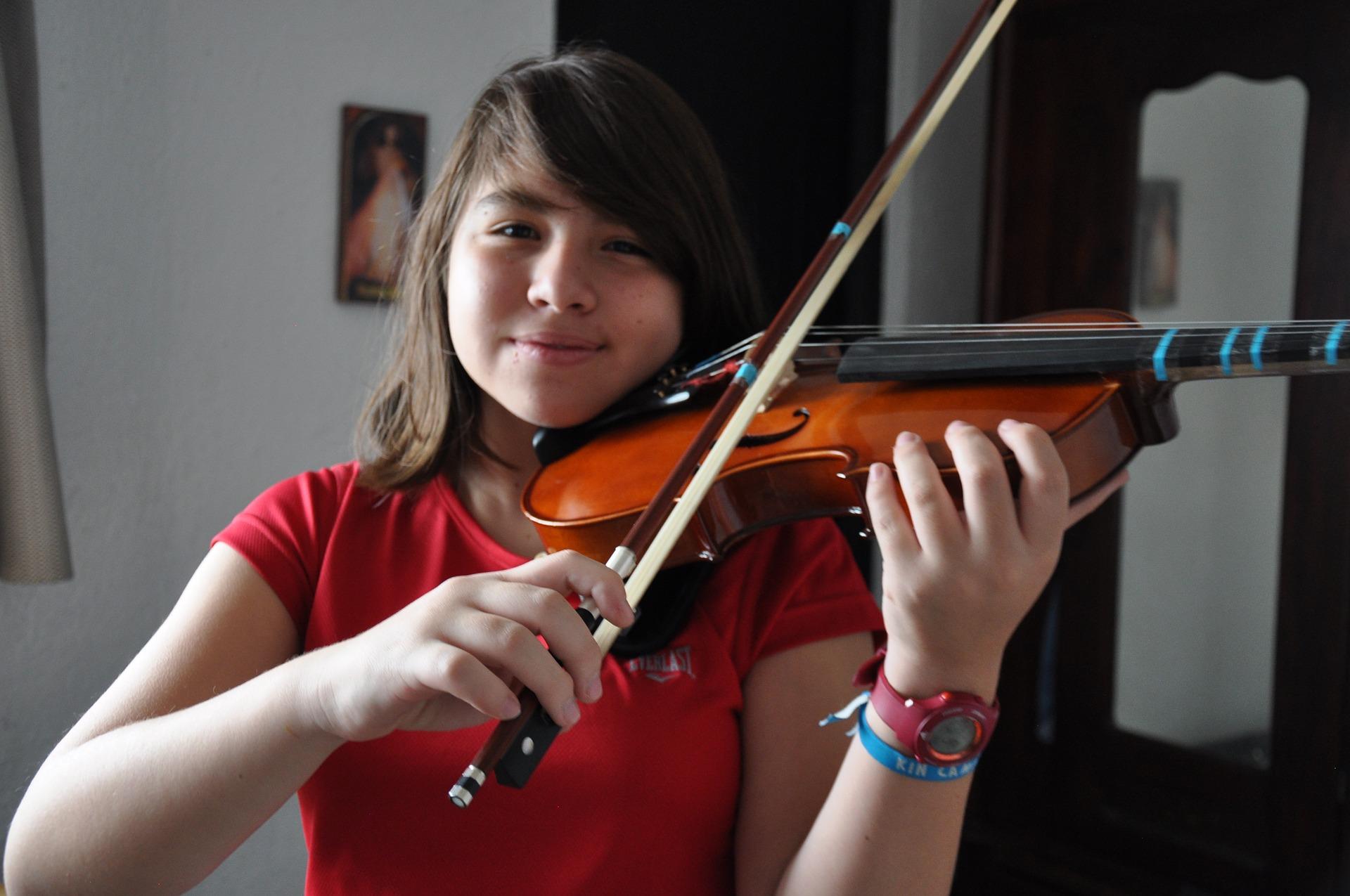 violon-enfant-allegro-musique