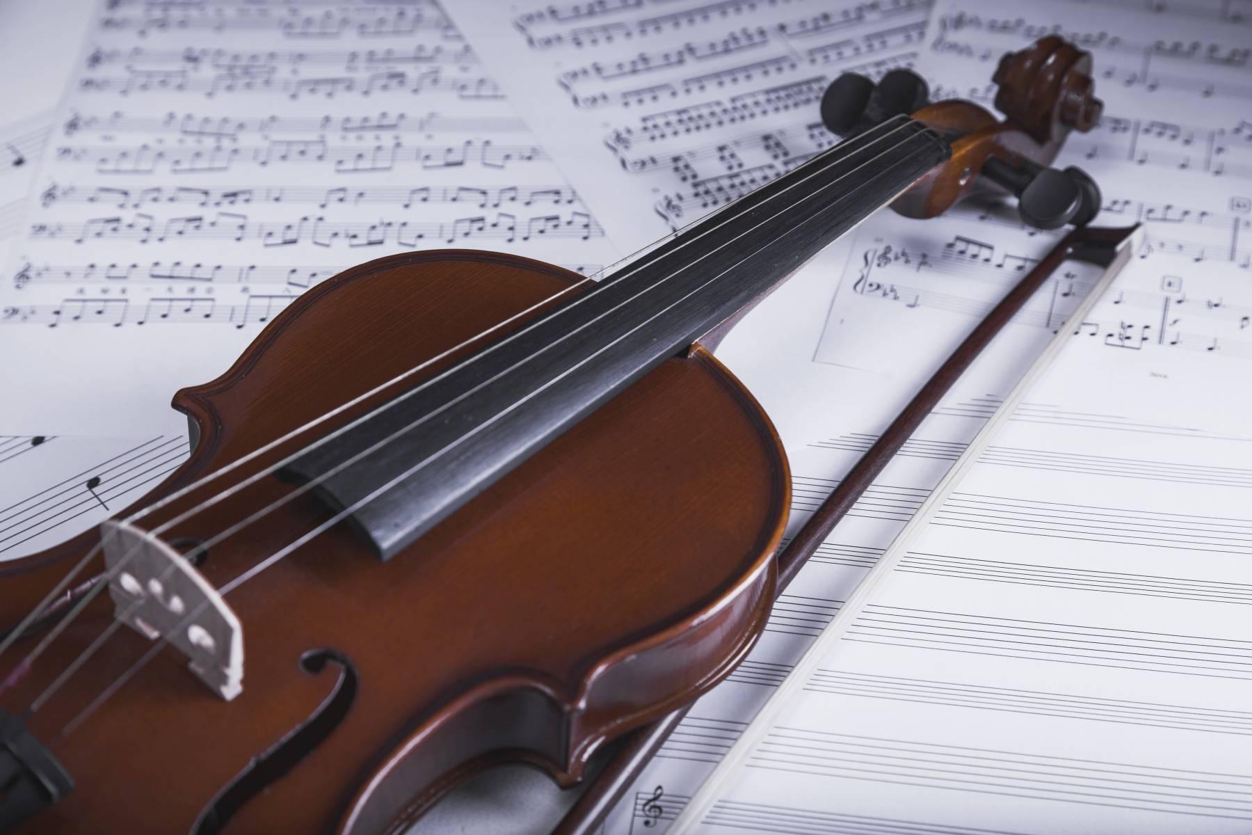 violon-vibrato