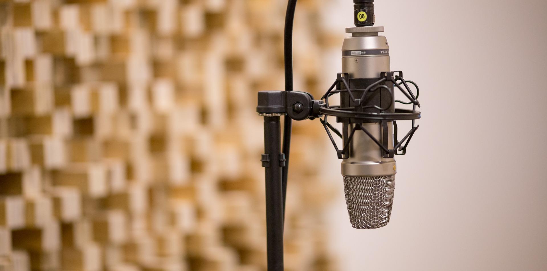 voix-puissance-allegro-musique