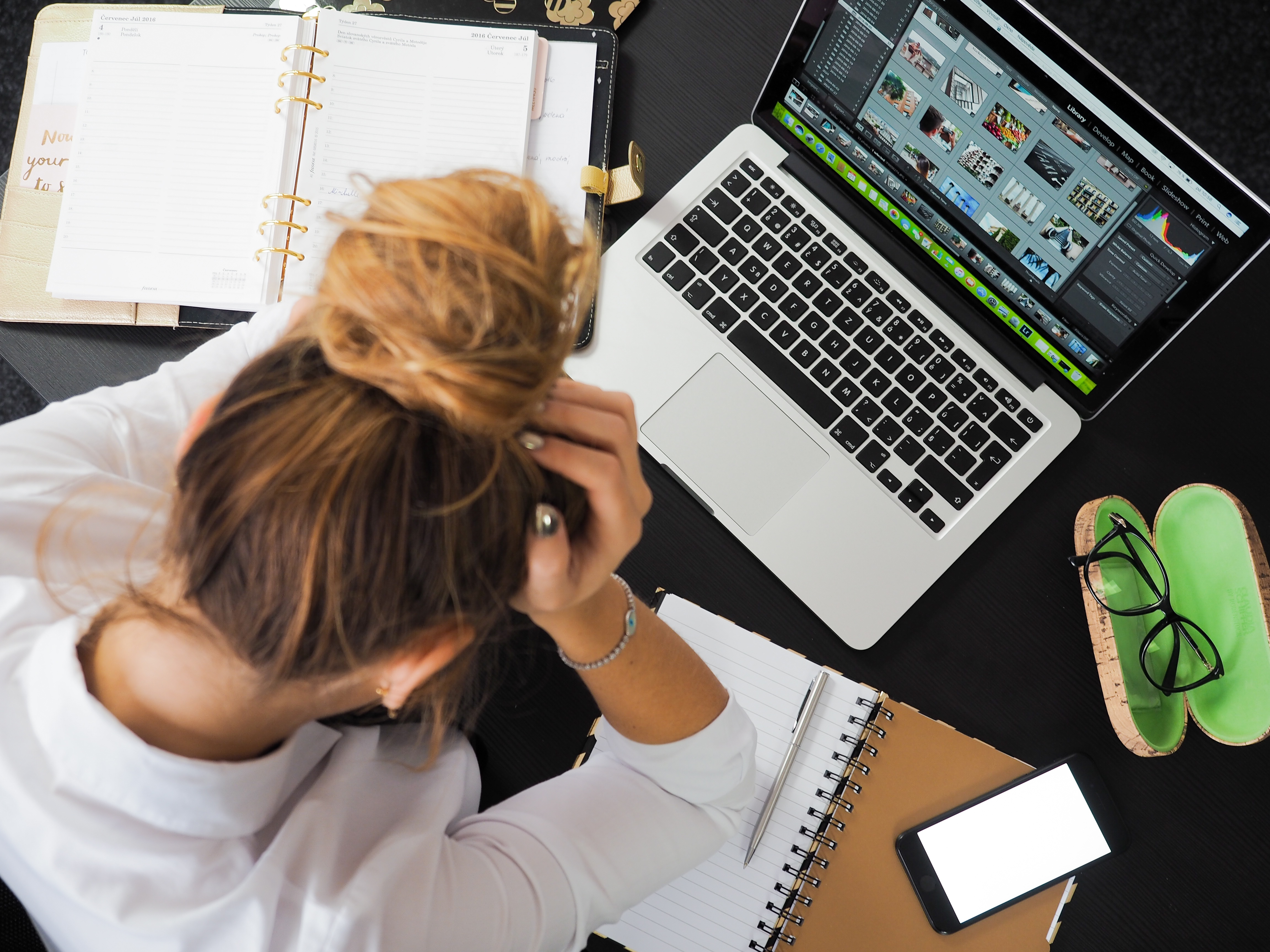 Financial Stress 1.jpeg