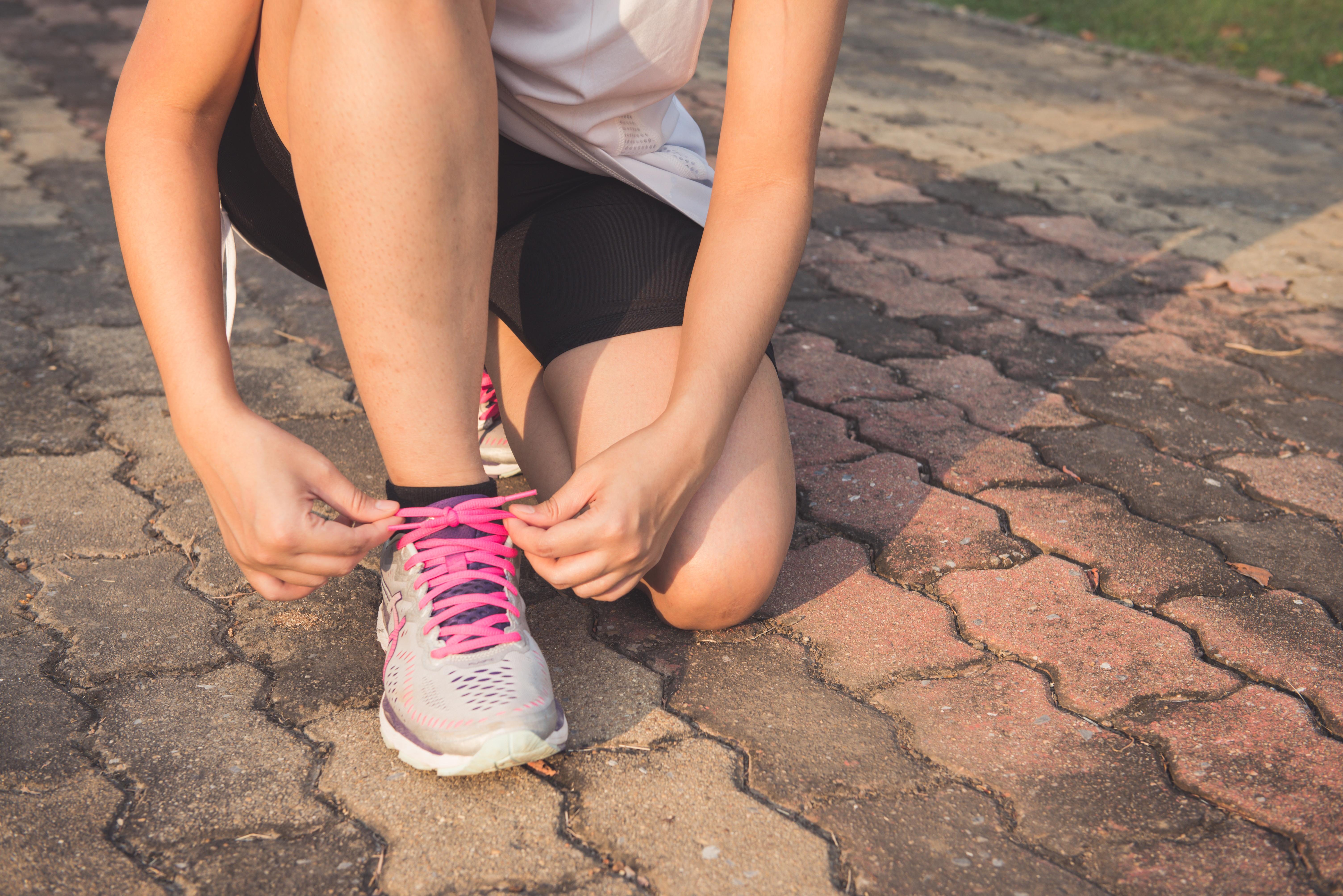 Wellness Challenges 1.jpeg