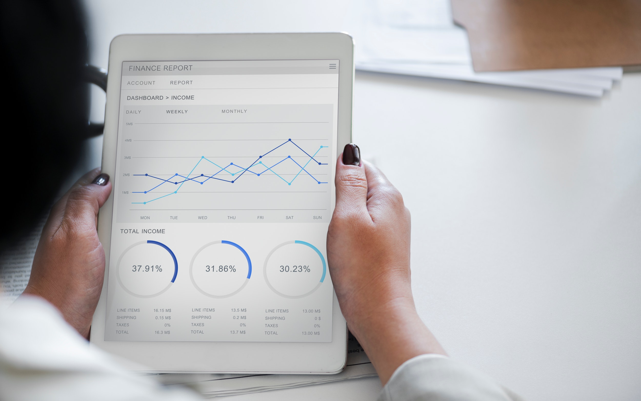 analysis-business-businesswoman-955447-1