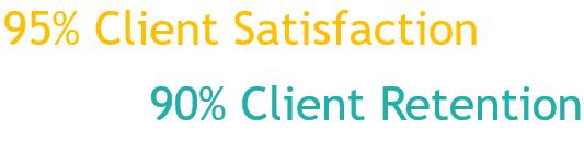 client satisfaction-1