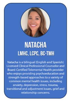 textcoach curalinc healthcare text coach digital mental health treatment