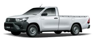 resistente y potente toyota hilux guatemala toyota Toyota Diesel Hilux De Venta En Guatemala toyota hilux