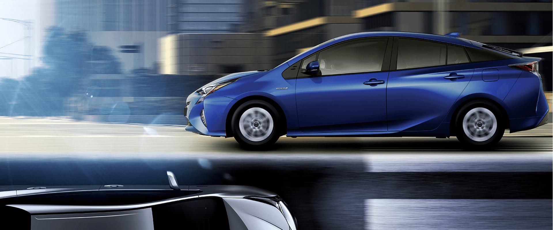 Conocer Ms Sobre Toyota Prius Guatemala Toyotas Hilux Usados En