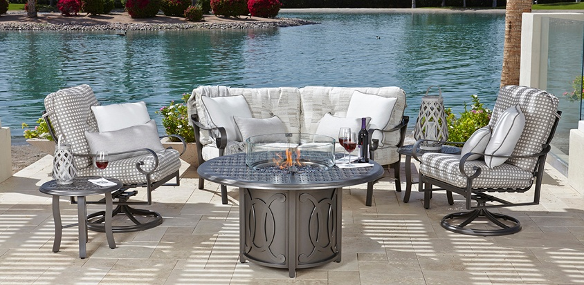Belden-Firepit-002_Woodard-Furniture