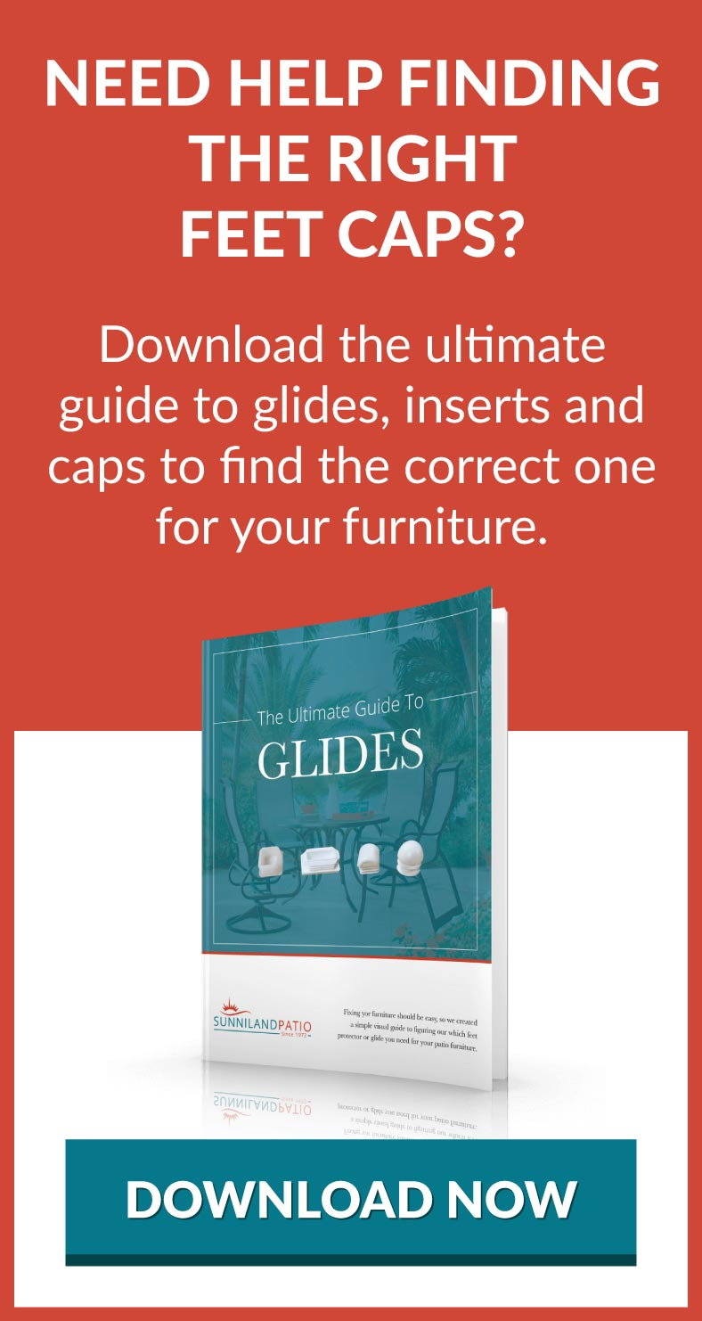 Guide to Glides