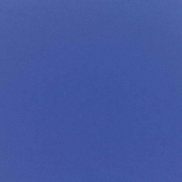 27 True Blue