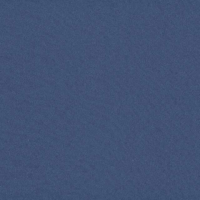 35 Cobalt Blue