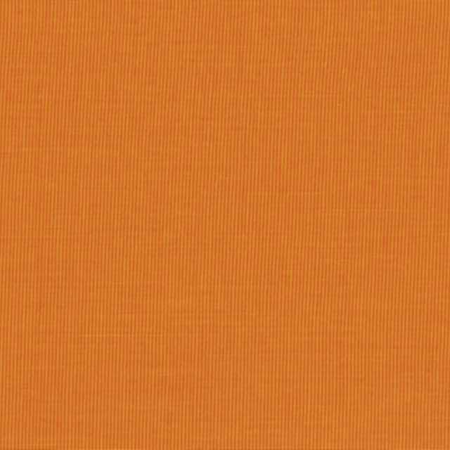 41 Tangerine