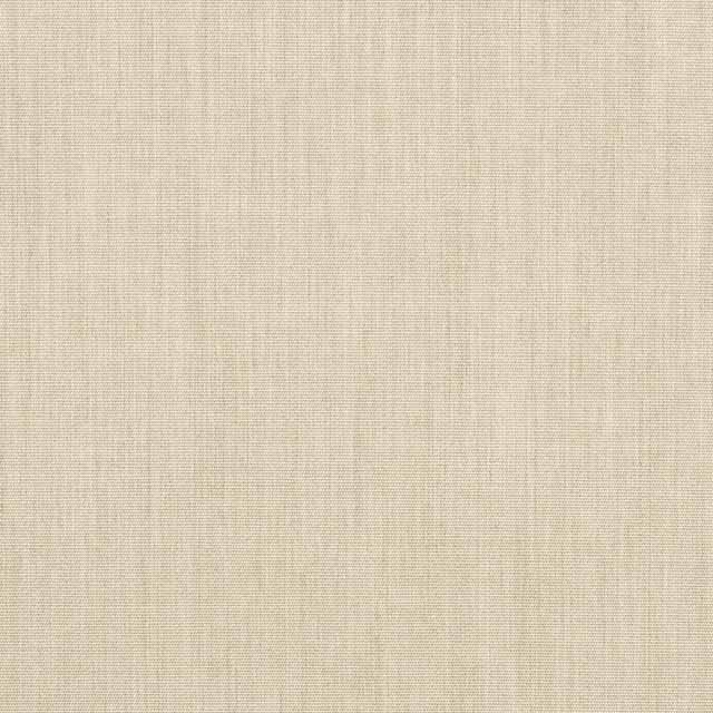 44 Canvas Flax