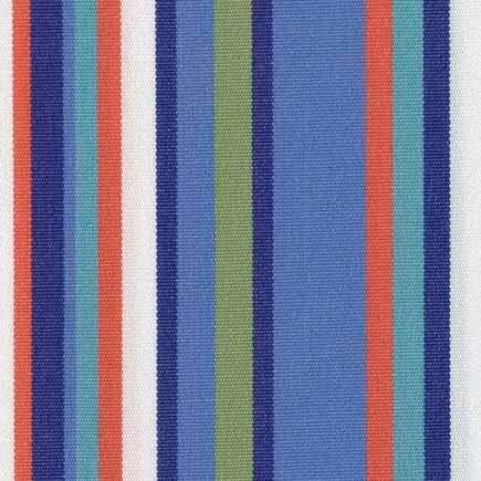 649 Atalntic Blue Stripe