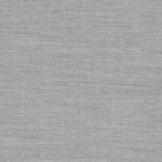 81 Greystone
