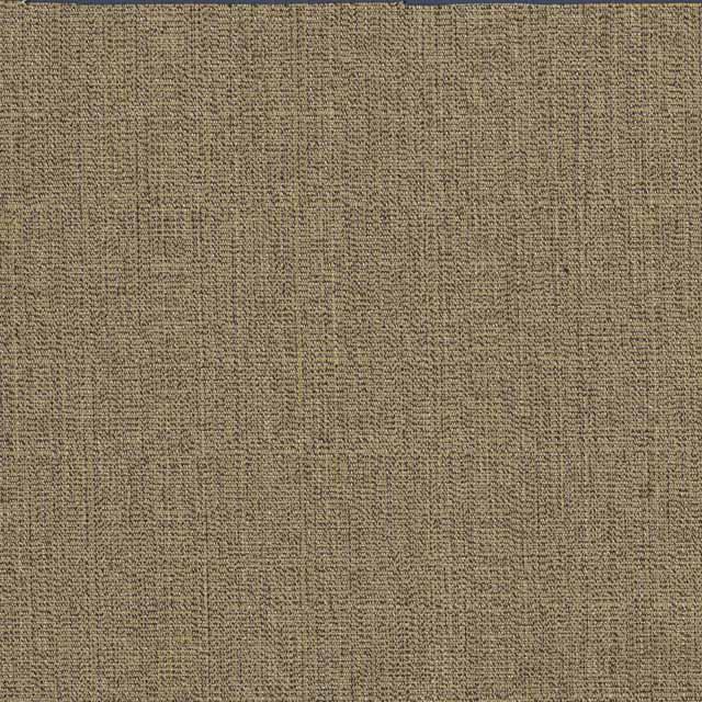 864 Linen Sesame