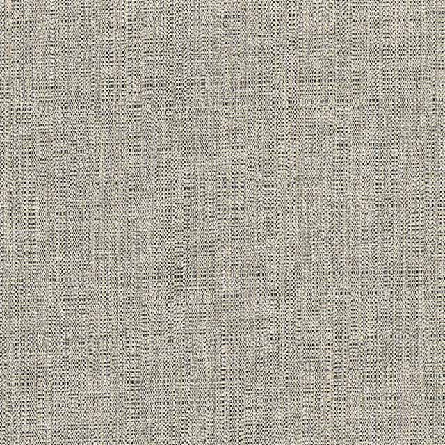 36 Stone Linen