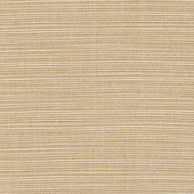 443 Sand