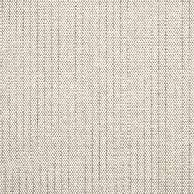 977 Blend Linen