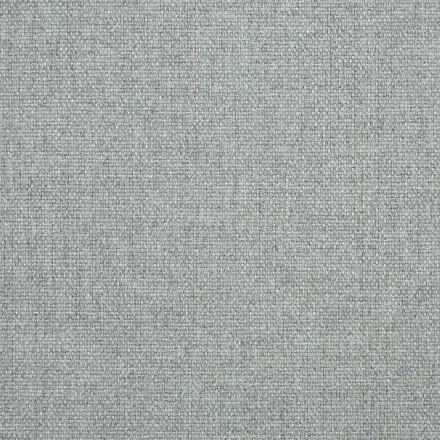 980 Blend Mist