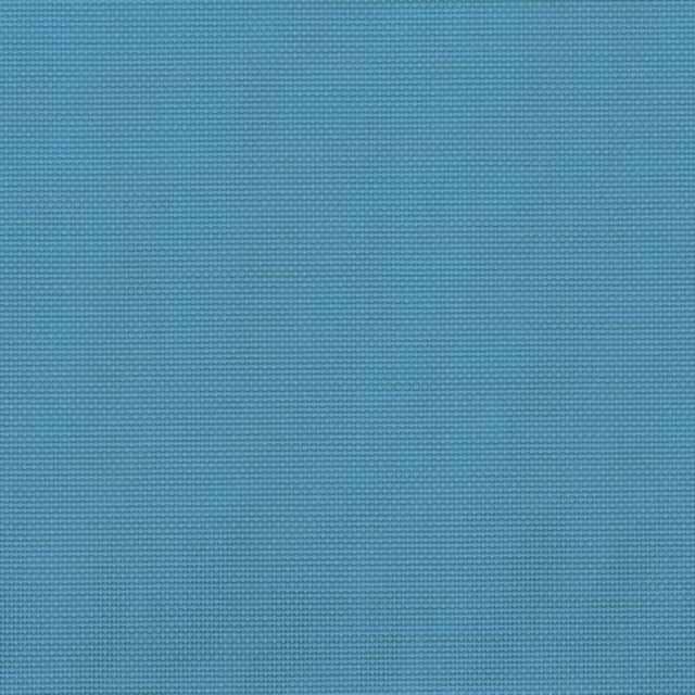 51 Aqua