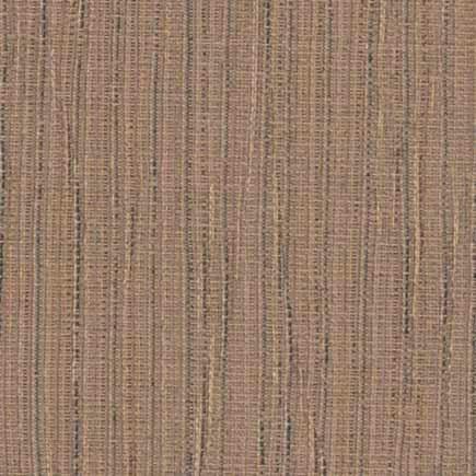 660 Parchment