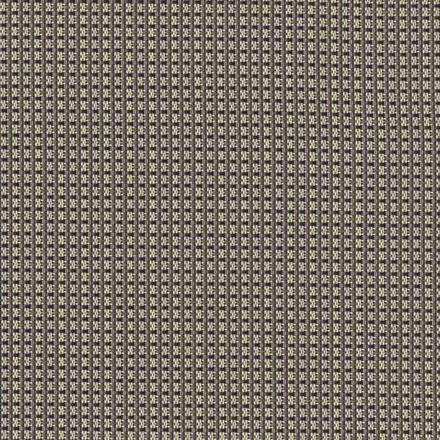 753 Tweed