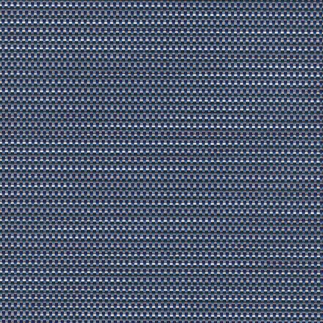 950 Mavi