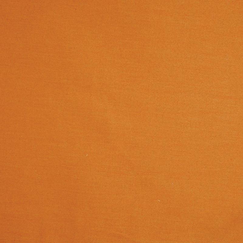 745 Fife Mandarin