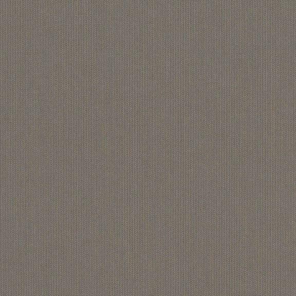 951 Spectrum Graphite