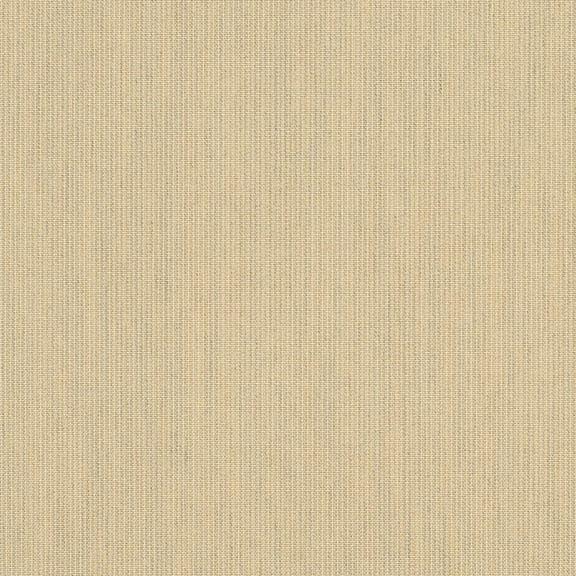 956 Spectrum Sand