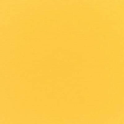 Canvas Sunflower Yellow